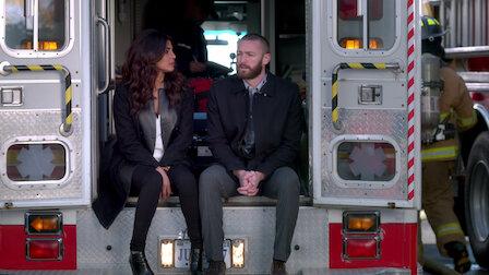 Watch Drive. Episode 20 of Season 1.