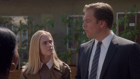 Watch Dead Letter. Episode 23 of Season 13.
