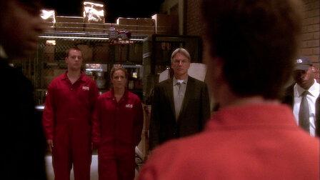 Watch Mind Games. Episode 3 of Season 3.