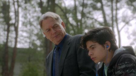 Watch Neverland. Episode 24 of Season 12.