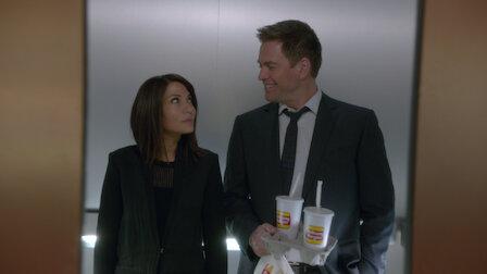 Watch No Good Deed. Episode 20 of Season 12.