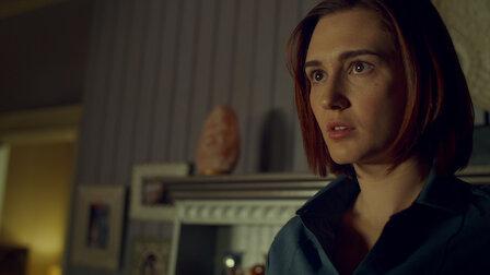 Watch Jolene. Episode 5 of Season 3.