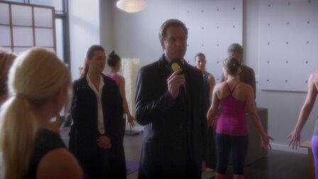 Watch Kill Screen. Episode 16 of Season 8.