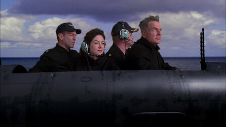 Watch Sub Rosa. Episode 7 of Season 1.