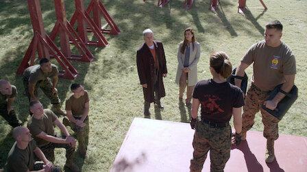 Watch Freedom. Episode 13 of Season 8.