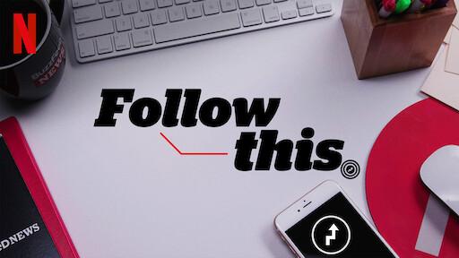 Follow This